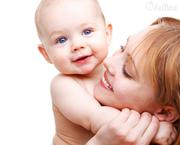 Клініка репродуктивної медицини шукає сурогатних мам та донорів яйцекл