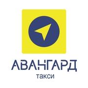 Работа (оператор-диспетчер) Киев