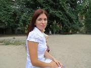 Консультации психолога. Киев